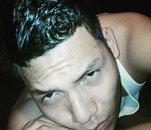 Fotografia de pope5071, Chico de 22 años