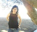 Fotografia de pelonisa, Chica de 34 años