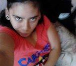 Fotografia de dacma, Chica de 29 años