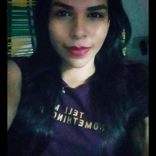 Fotografia de andreita19, Chica de 20 años