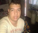 Fotografia de fededragneel095, Chico de 22 años