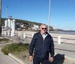 Fotografia de EUSEBIO47, Chico de 66 años