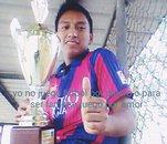Fotografia de Andres1997, Chico de 21 años