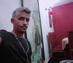 Fotografia de Yosmel2019, Chico de 28 años
