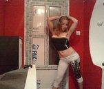 Fotografia de rubyyya, Chica de 29 años