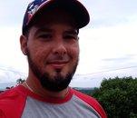 Fotografia de Riki84, Chico de 35 años