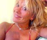 Fotografia de Nos, Chica de 42 años