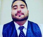 Fotografia de Mops_87, Chico de 31 años
