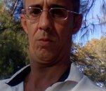 Fotografia de Zeus456, Chico de 37 años