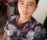 Fotografia de epilef19, Chico de 24 años
