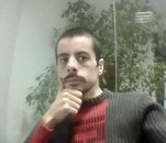 Fotografia de danielnavarro84, Chico de 34 años