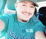 Fotografia de Guate502, Chico de 35 años