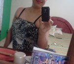 Fotografia de sariprietodesilvero, Chica de 30 años