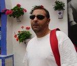 Fotografia de orange71, Chico de 46 años