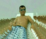 Fotografia de amigooooooyateviiii, Chico de 34 años