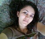 Fotografia de bom2011, Chica de 35 años