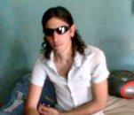 Fotografia de gasty777, Chico de 31 años