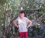 Fotografia de fiforona1, Chica de 78 años