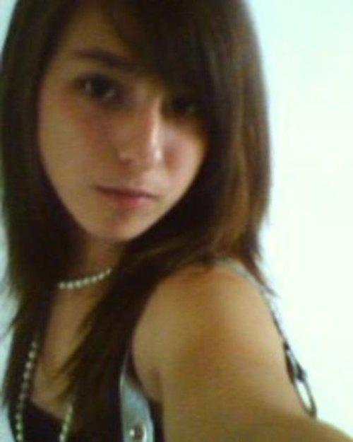 Fotografia de shaverito, Chica de 28 años