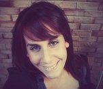Fotografia de YILDO, Chica de 33 años