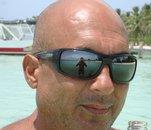 Fotografia de Wer, Chico de 49 años