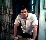 Fotografia de Joseph2009, Chico de 30 años