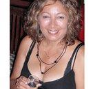 Fotografia de bayamesa1, Chica de 54 años