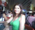 Fotografia de Hauoli, Chica de 50 años