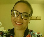 Fotografia de natiii, Chica de 30 años