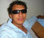 Fotografia de joaquin1, Chico de 27 años