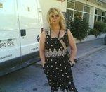 Fotografia de lunamarcos, Chica de 63 años