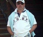 Fotografia de AndyAlex, Chico de 54 años