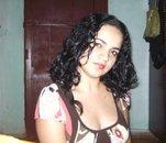 Fotografia de Diala, Chica de 34 años