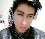 Fotografia de Alexander502502, Chico de 21 años