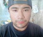 Fotografia de Jonathansalchichas123456789, Chico de 28 años
