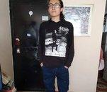 Fotografia de nicolasalvarez25, Chico de 19 años
