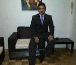 Fotografia de charlyec, Chico de 32 años