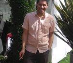 Fotografia de holden_caufield_peru, Chico de 35 años