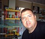 Fotografia de fran3572, Chico de 44 años