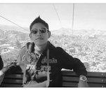 Fotografia de jesus20, Chico de 20 años