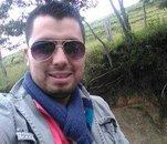 Fotografia de al3xander123456789, Chico de 33 años