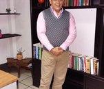 Fotografia de Humberto32, Chico de 51 años