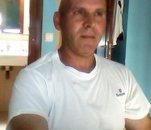 Fotografia de miguel454, Chico de 45 años
