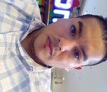 Fotografia de Rana1984, Chico de 33 años