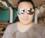 Fotografia de Ismael069, Chico de 29 años