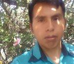 Fotografia de Pacheco19, Chico de 31 años
