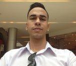 Fotografia de Wiizz16, Chico de 25 años