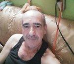 Fotografia de Nervense, Chico de 57 años