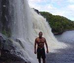 Fotografia de LuisArmandoSoltero, Chico de 36 años