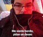 Fotografia de Javivi2000, Chico de 18 años